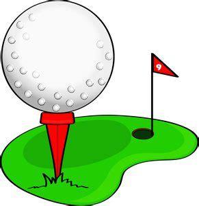 Business Plan Template Bussines Mini Golf In Tamilnadu