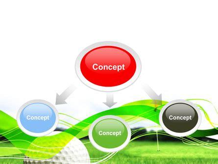 Free sample mini golf business plan